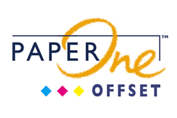 PaperOne™ Offset