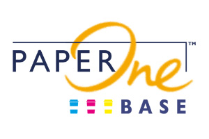 PaperOne™ Base